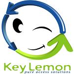 KeyLemon!!
