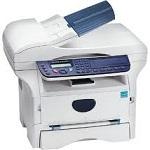 Photocopier Pro Membuat Komputer Jadi Mesin Fotocopy!!