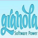 Granola Software Penghemat Listrik!!