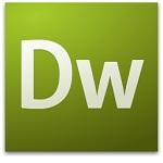 Adobe Dreamweaver CS 5.5!!