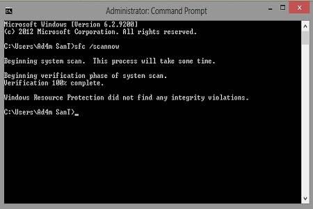 Cara Cek Keaslian Aktivasi Windows 8!!