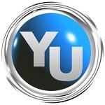Your Uninstaller 7.5.2013 Logo
