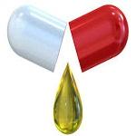 Ternyata Perak Meningkatkan Kemampuan Antibiotik!!
